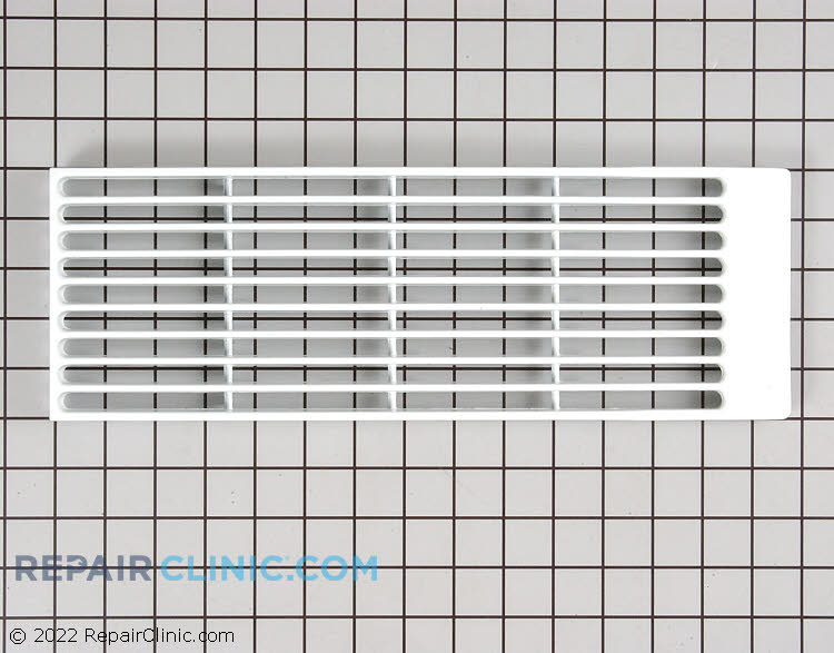 Air Grille 71001574 Alternate Product View
