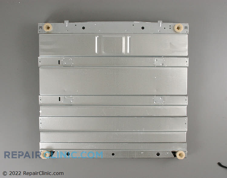 Base Panel WH46X10079 Alternate Product View