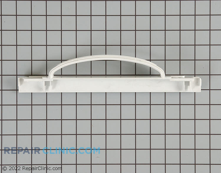 Door Handle 56001295        Alternate Product View