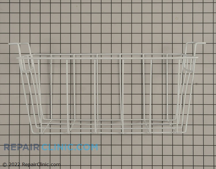 Basket RF-0300-29 Alternate Product View