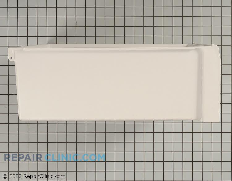Crisper Drawer 3410280         Alternate Product View