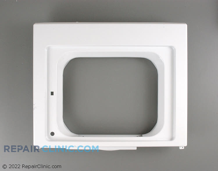 Front Panel 134031600 Alternate Product View