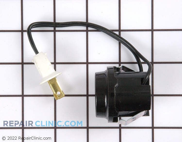 Light Socket S99770118 Alternate Product View