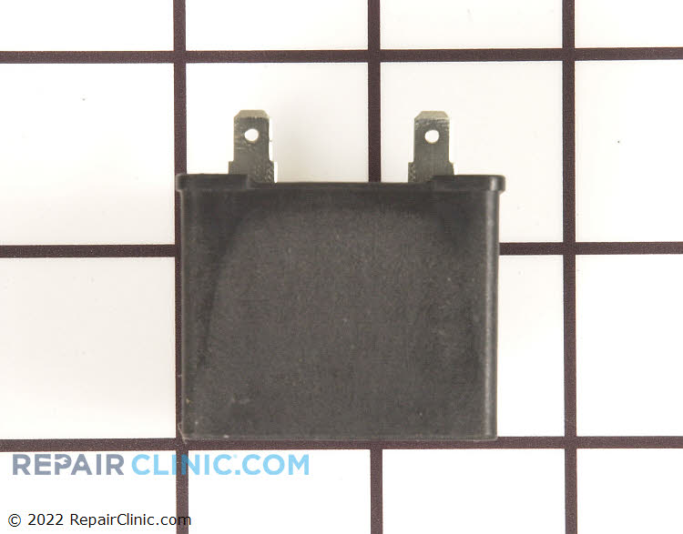 Capacitor 3111070         Alternate Product View