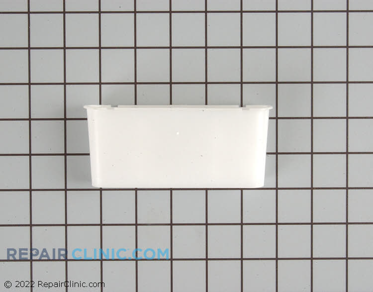 Air Duct A04520001 Alternate Product View