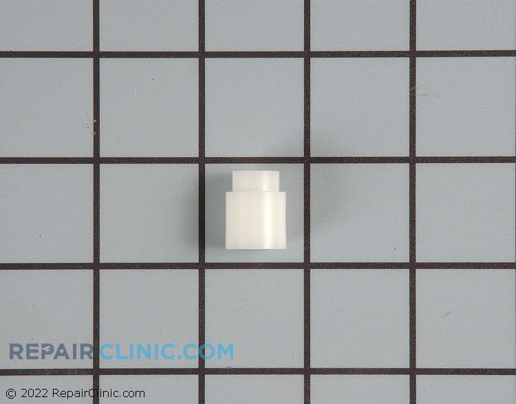 Bushing WR1X1836        Alternate Product View