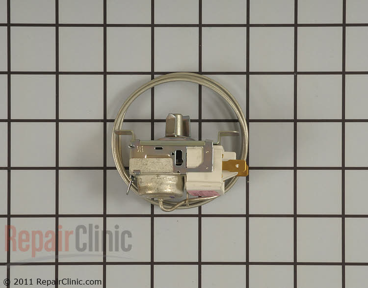 Temperature Control Thermostat 241537103 Alternate Product View