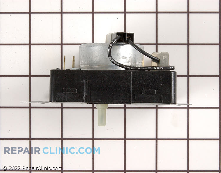 Timer WE4X838 Alternate Product View