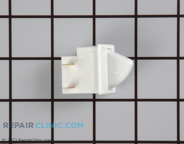 Door Switch WP12466104 Alternate Product View