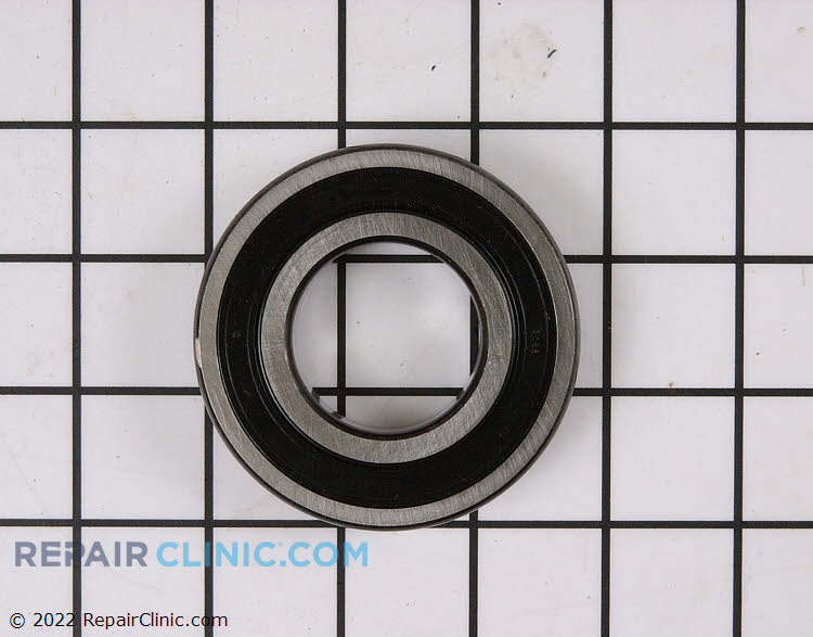 Drum Bearing 33600415        Alternate Product View