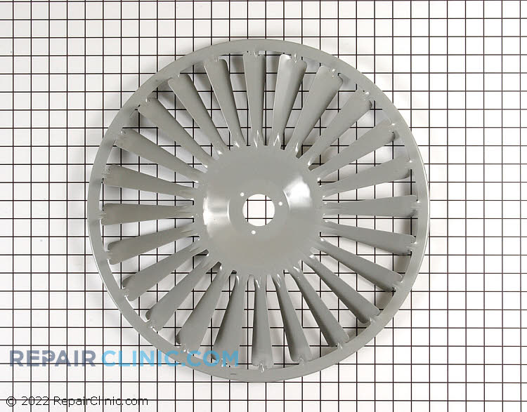 Fan Blade 63-5468 Alternate Product View