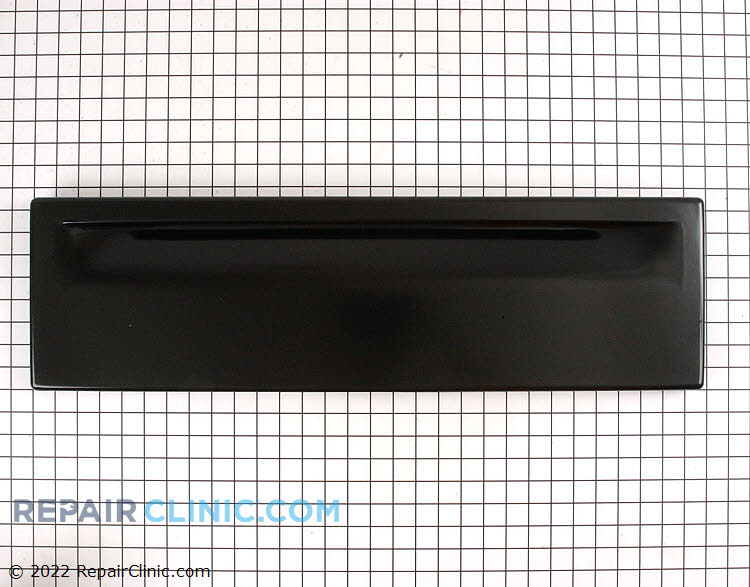 Front Panel WB56T10267      Alternate Product View