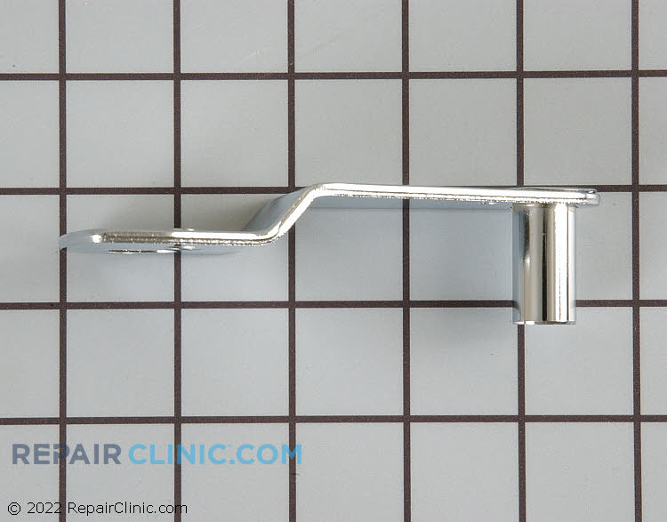 Top Hinge WR13X10286      Alternate Product View