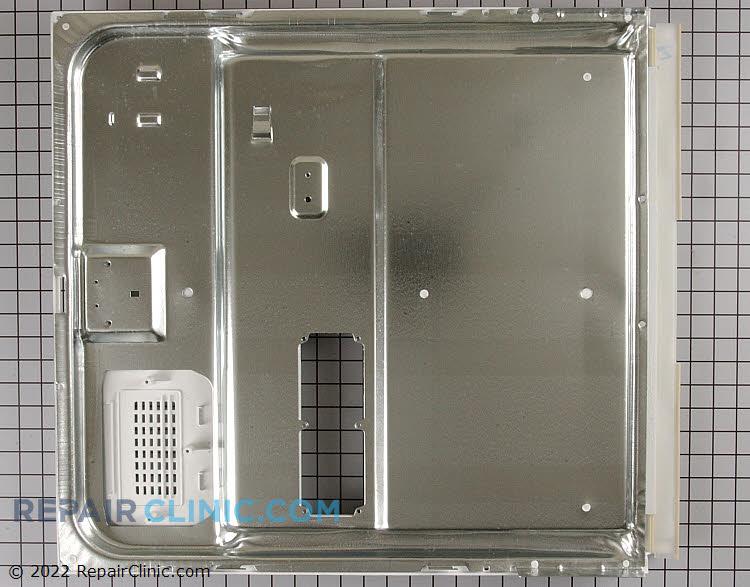Inner Door Panel 154299004       Alternate Product View