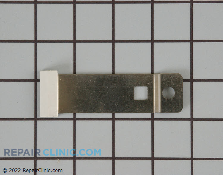 Door Latch WD13X10066      Alternate Product View
