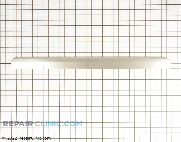 Drawer Handle WPW10180296 Alternate Product View