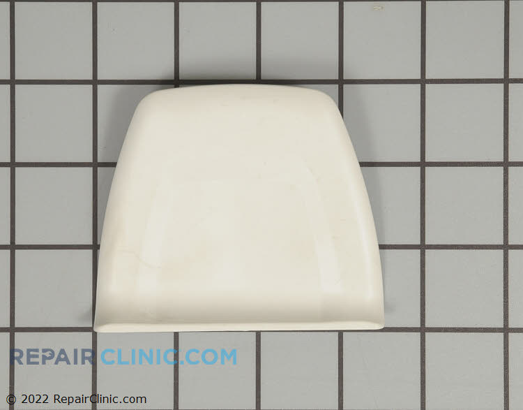 Drip Tray 67005130 Alternate Product View