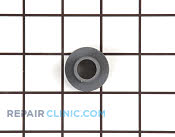 Drum Bearing - Part # 877502 Mfg Part # WE1M462