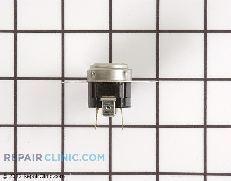 fuse box on roper dryer heater fuse box