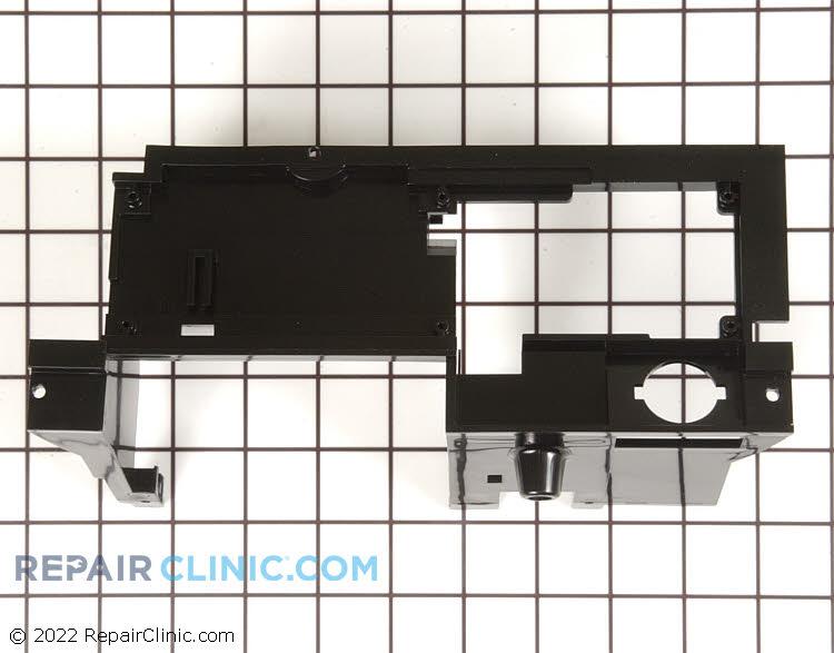 Dispenser Housing 241680503       Alternate Product View