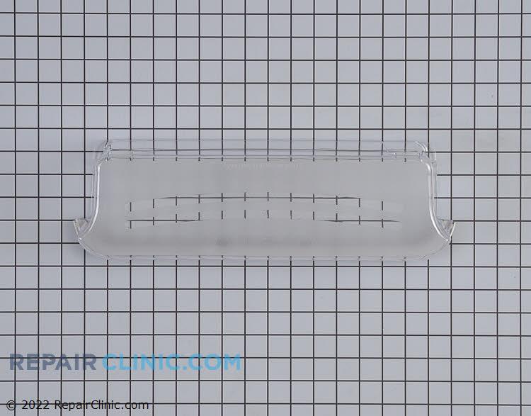 Door Shelf Bin 241808215       Alternate Product View