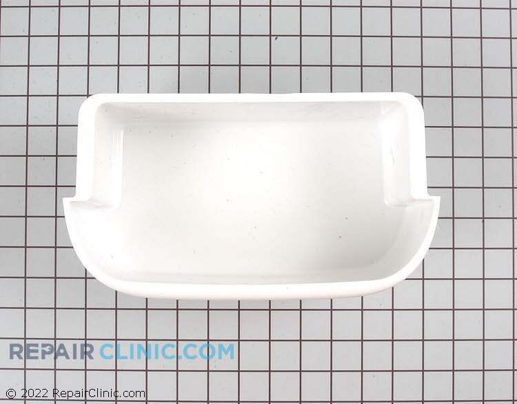 Door Shelf Bin 67001141 Alternate Product View