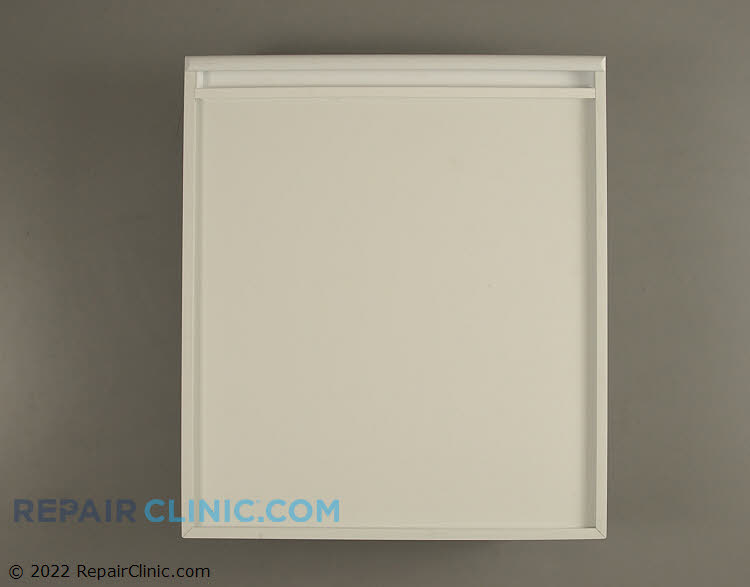 Door Assembly 80-17014-02 Alternate Product View