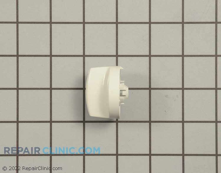 Knob 8064390-0 Alternate Product View