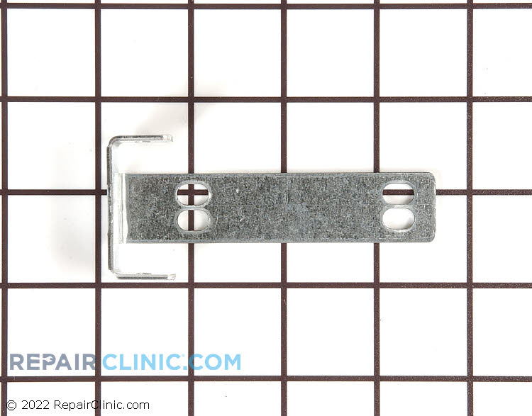Bracket WP4450813 Alternate Product View
