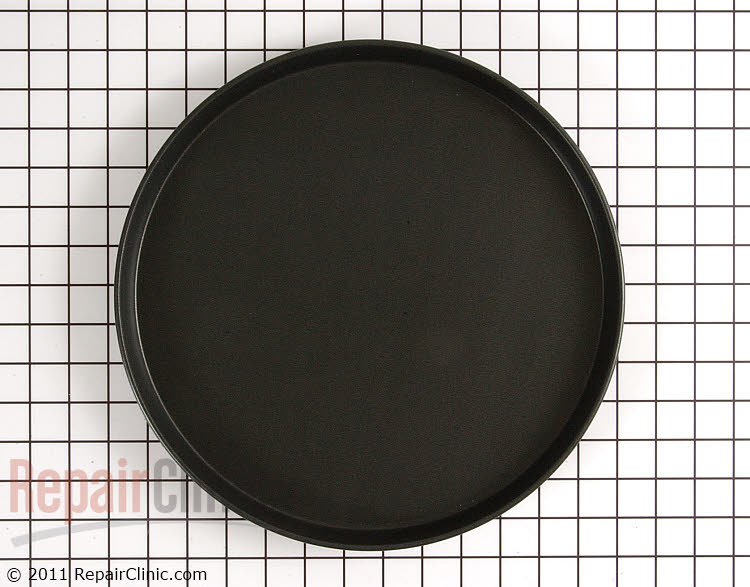 Cooking Tray WPW10120480 Alternate Product View