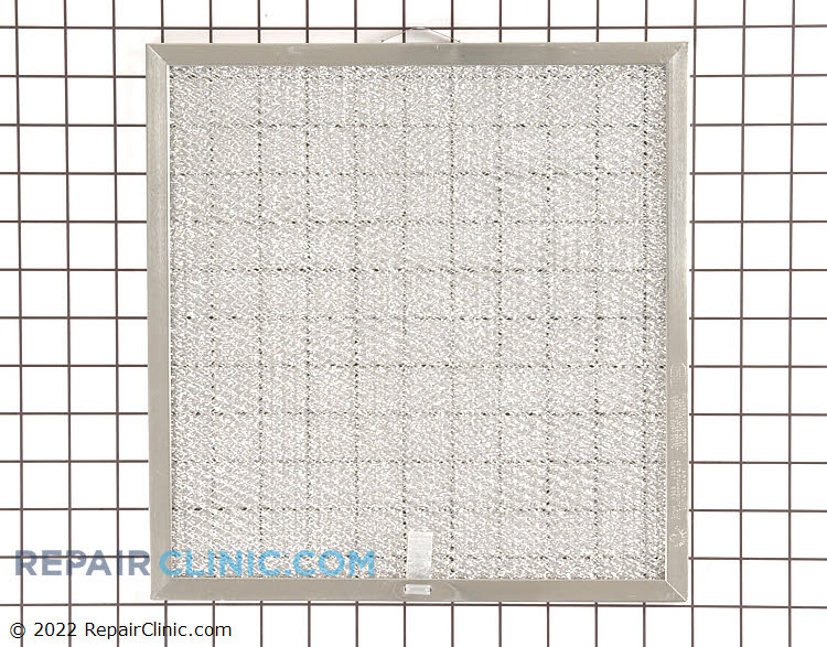 Grease Filter S99010316 Alternate Product View