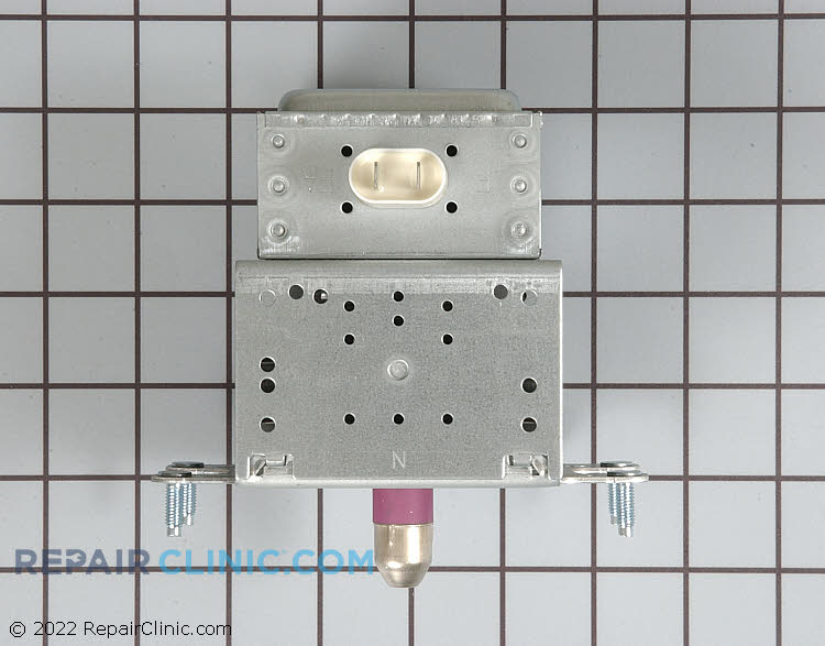 Magnetron 5304456105      Alternate Product View
