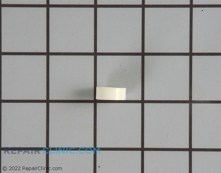 Spacer 5303051041      Alternate Product View