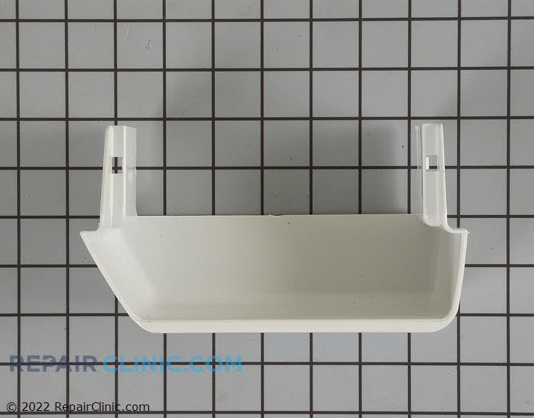 Door Shelf 69606-1         Alternate Product View