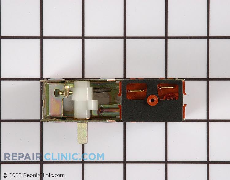Humidistat R0161055 Alternate Product View