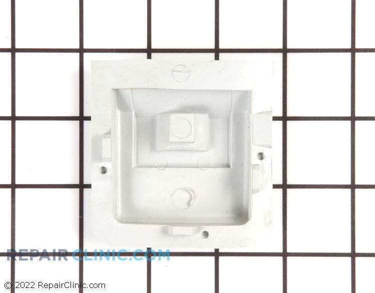 Dispenser Actuator 69682-2 Alternate Product View