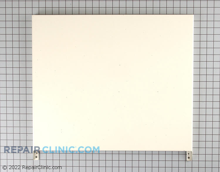 Front Panel WD31X10026 Alternate Product View