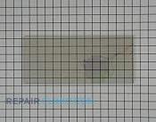 Glass Window - Part # 1051745 Mfg Part # 00486969