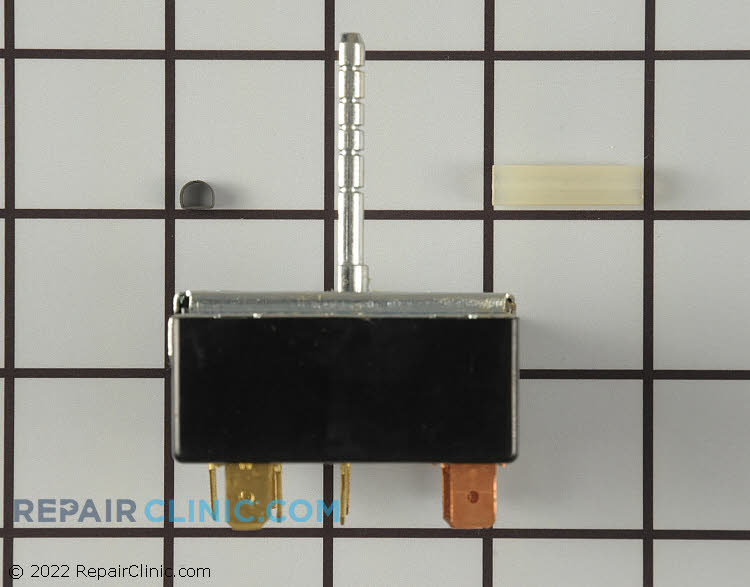 Selector Switch WB22X5122 Alternate Product View