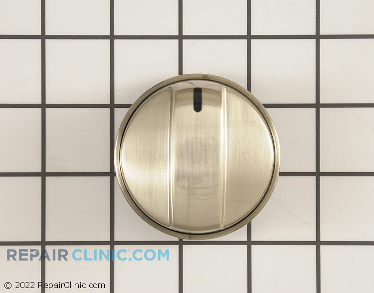 Control Knob EBZ37189609 Alternate Product View