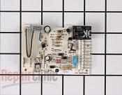 Dispenser Control Board - Part # 777968 Mfg Part # WP61003425