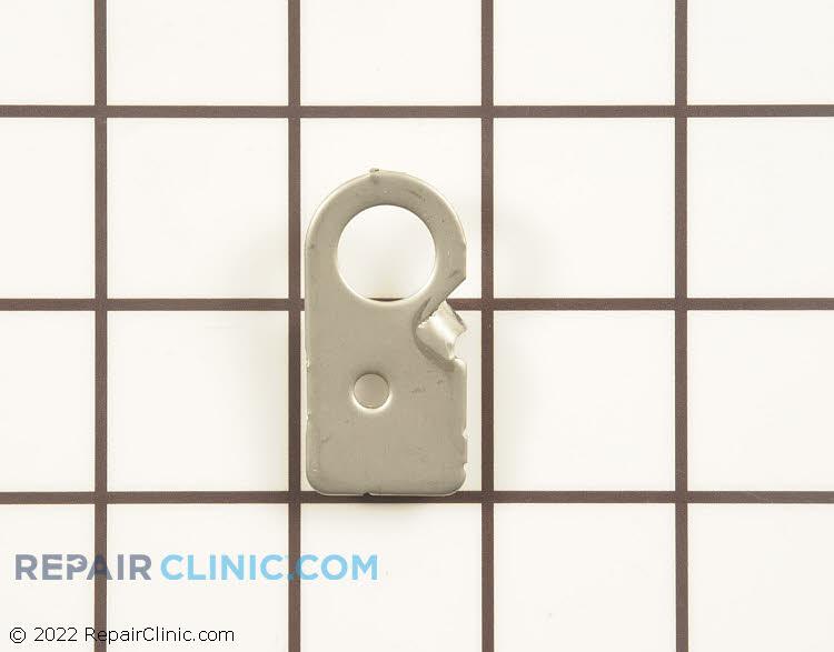 Door Stop DA71-40135A Alternate Product View