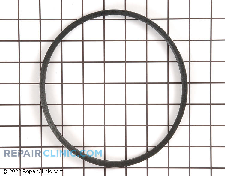 Drive Belt WH7X136 Alternate Product View