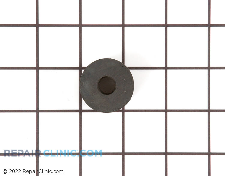 Grommet 17245-4 Alternate Product View