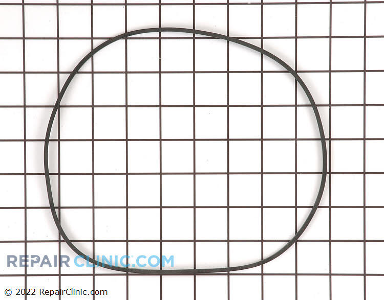 Transmission Case Gasket WH8X242 Alternate Product View
