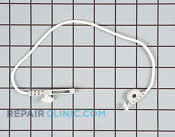 Hinge Cable - Part # 1159210 Mfg Part # WP99003446