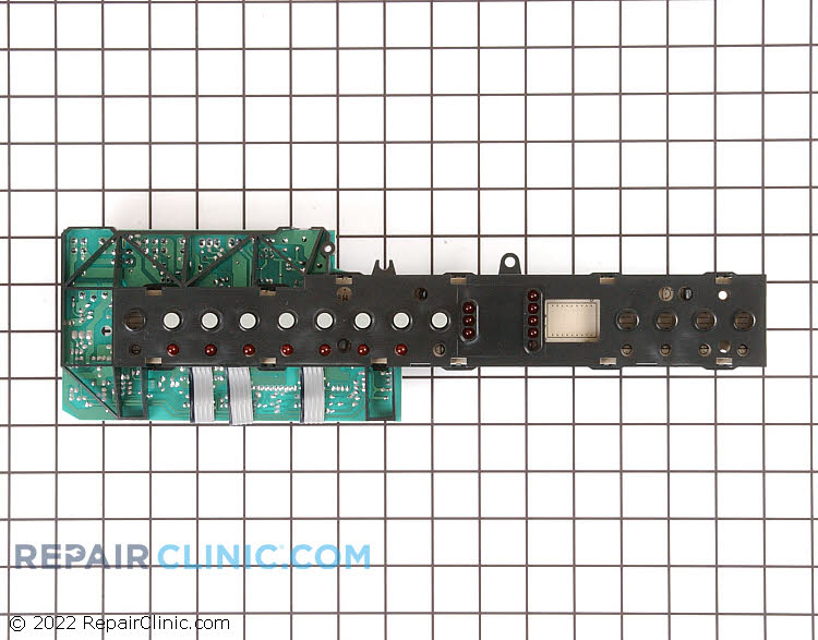 Main Control Board 99002829        Alternate Product View