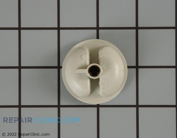 Control Knob 8199668         Alternate Product View