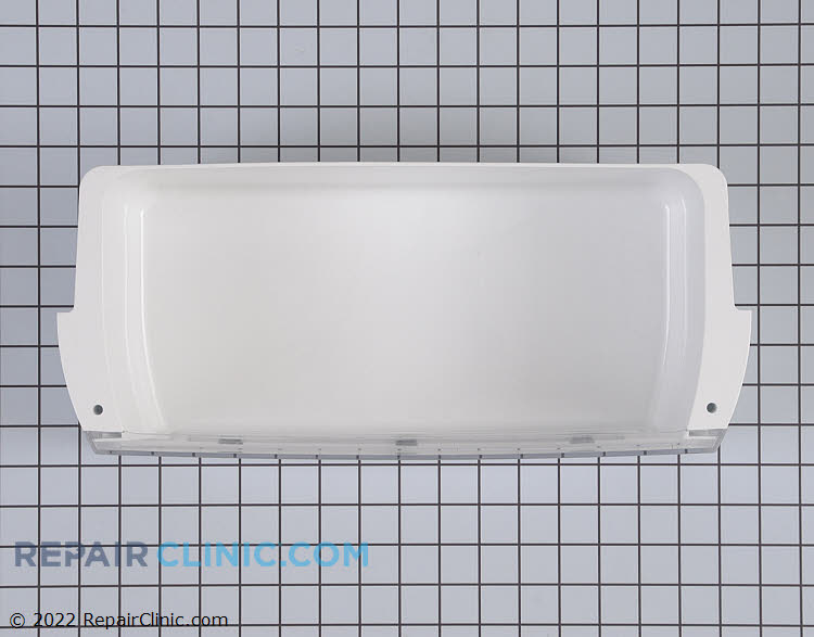 Door Shelf Bin 241750201       Alternate Product View