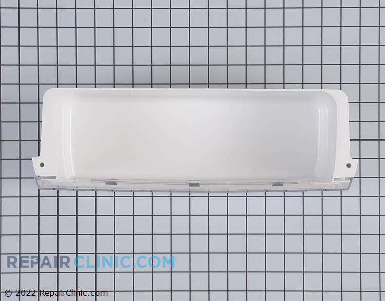 Door Shelf Bin 241750501       Alternate Product View
